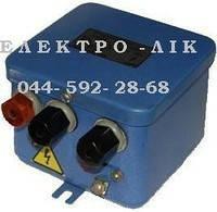 Трансформатор ОСЗ3-530