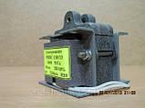 Электромагнит ЭМИС 1100 110В, фото 2