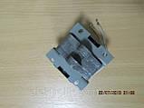 Электромагнит ЭМИС 1100 110В, фото 4