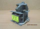 Электромагнит ЭМИС 1100 110В, фото 8
