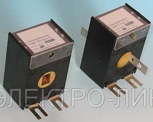 Трансформатор Т 0,66 400/5 к.т. 0,5