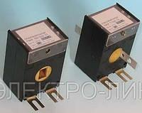 Трансформатор Т 0,66 20/5 к.т. 0,5