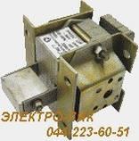 Электромагнит ЭМИС 1200 110В, фото 8