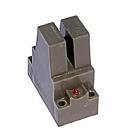 Выключатель бесконтактный БВК 422 24В