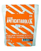 Fitness Authority - Xtreme Anticatabolix, 800 g, Грейпфрут