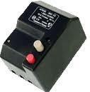 Автоматический выключатель АП 50 2М 1,6А