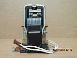 Электромагнит ЭМ 33-51111 110В, фото 3