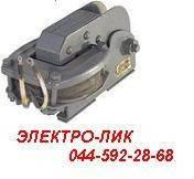 Электромагнит МО 100