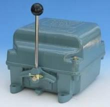 Командоконтроллер ККТ 61