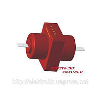 Трансформатор тока ТПОЛУ-10  10/5, 20/5, 30/5, 40/5,  50/5, 75/5, 100/5 кл. т. 0,5S