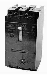Автоматический выключатель АЕ 2046М-100 4А