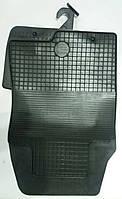 Коврики резиновые  в салон автомобиля Doma для Honda Accord 2008-2013 г., фото 1