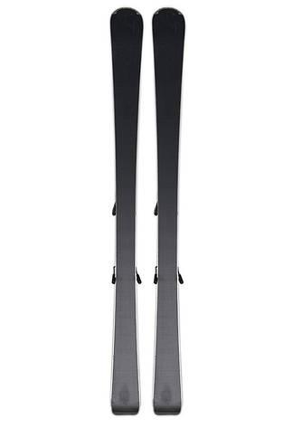 Лыжи Atomic Redster XT АКЦИЯ -40%, фото 3