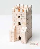 Керамический конструктор «Въездная башня»