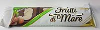 Шоколадний батончик Vobro Frutti di Mare