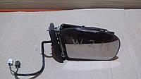 Зеркало заднего вида праве Mercedes w211 (03-06) A2038105876