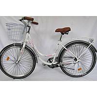 Велосипед Ardis Pegl 26