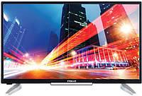 Телевизор Finlux 49 диагональ -FFA-5500 (400Гц, Full HD, Smart TV, Wi-Fi)