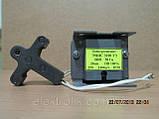 Электромагнит ЭМИС 3100 380В, фото 4
