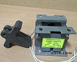 Электромагнит ЭМИС 3100 380В, фото 5