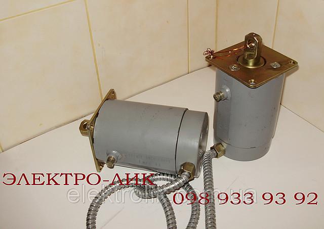 Электромагнит УИМ 0331