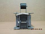 Электромагнит ЭМИС 3200 110В, фото 4