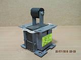 Электромагнит ЭМИС 3200 110В, фото 7