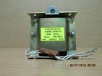 Электромагнит ЭМИС 4100, фото 1