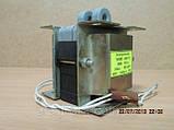 Электромагнит ЭМИС 4100 110В, фото 2
