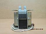 Электромагнит ЭМИС 4100 110В, фото 3