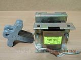 Электромагнит ЭМИС 4100 110В, фото 5