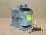 Електромагніт ЕМІС 5100 110В, фото 2