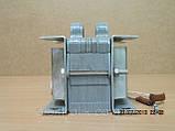 Електромагніт ЕМІС 5100 110В, фото 3