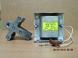 Електромагніт ЕМІС 5100 110В, фото 4