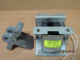 Електромагніт ЕМІС 5100 110В, фото 5