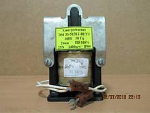 Электромагнит ЭМ 33-51161 220В
