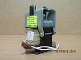 Электромагнит ЭМ 33-51161 110В, фото 2