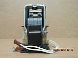 Электромагнит ЭМ 33-51161 110В, фото 3