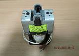 Электромагнит ЭМ 33-51161 110В, фото 4