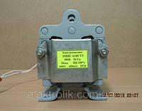 Электромагнит ЭМИС 6100, фото 1