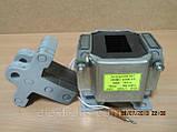 Электромагнит ЭМИС 6100, фото 4