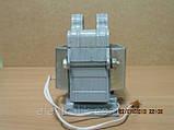 Электромагнит ЭМИС 6100, фото 5