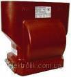 Трансформатор тока ТОЛУ-10  150/5 кл. 0,5S
