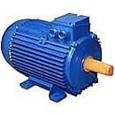Электродвигатель АИР 71 А2  (0.75 кВт х 3000) 3ф