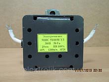 Электромагнит МИС 5100М