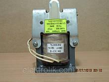 Электромагнит ЭМ 33-61111 110В