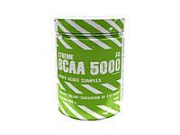 Fitness Authority - Xtreme BCAA 5000, 400 грамм, Кола