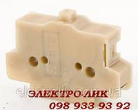 Выключатель путевой ВП 73 20111 (микропереключатель)