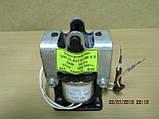 Електромагніт ЕМ 33-41161 380В, фото 4