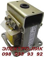 Электромагнит ЭМ 34-51224